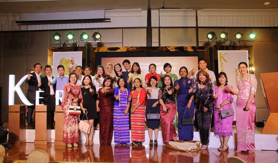 Mandalay Sedona Hotel 2017